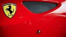 Sprint dell'utile per Ferrari: +30% nel secondo trimestre