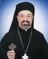 """""""La Passione di Cristo rivive nel popolo copto"""""""